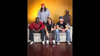 Hill Country Revue - Ramblin YouTube Videos