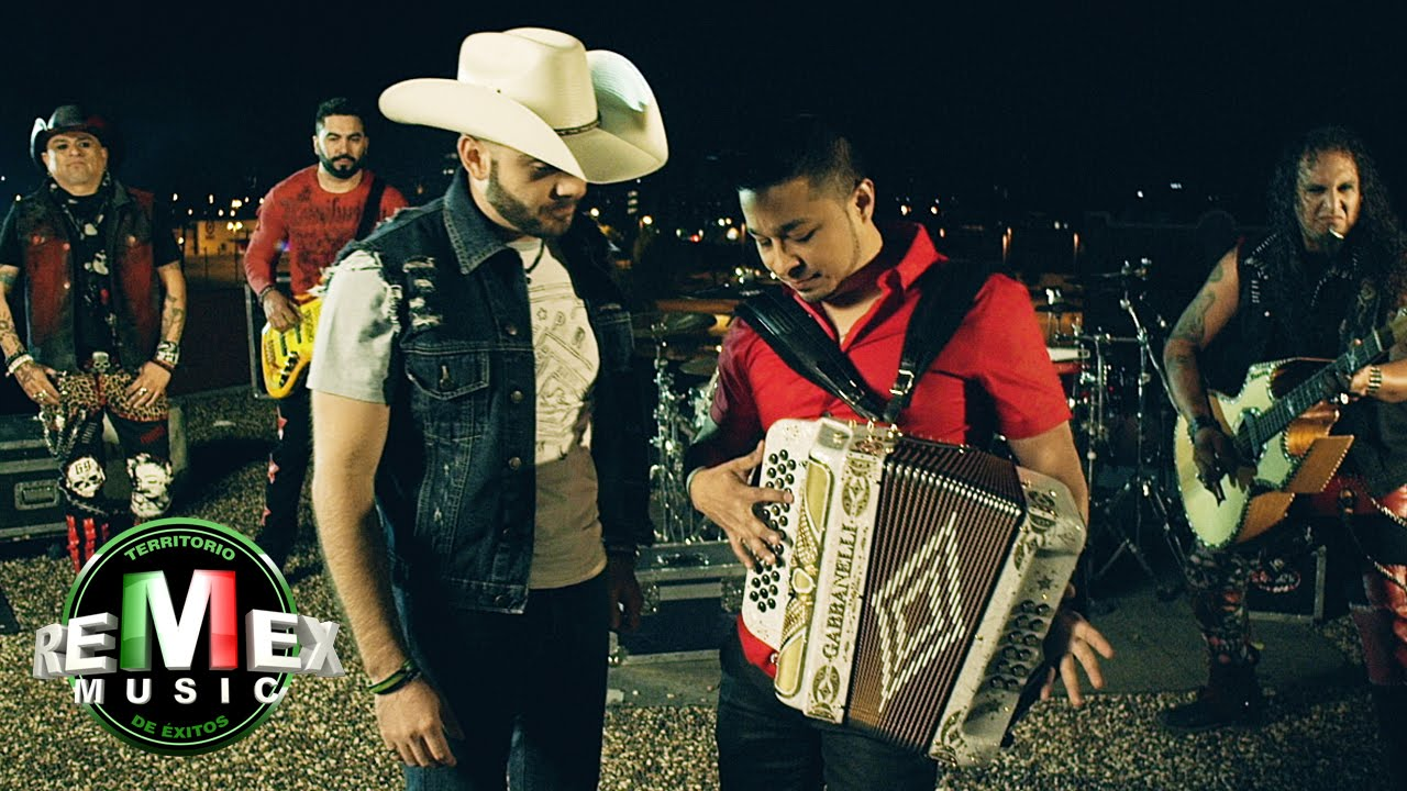 Download Siggno - Te amaba desde antes ft. Latente (Video Oficial)