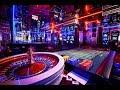 CR-MP #6    Проиграл все деньги в казино?