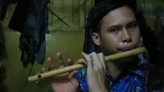 malam terakhir seruling dangdut