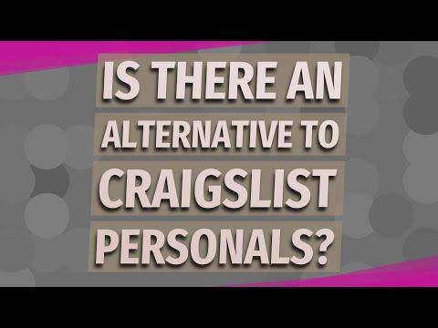 craigslist austin hookup melyik randevú-webhelyek a legbiztosabbak