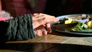 Игра престолов 3 сезон 6 серия промо