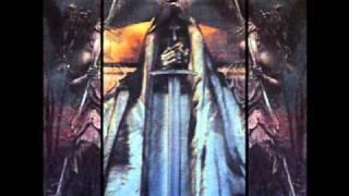 Corvus Corax - Terminus Est