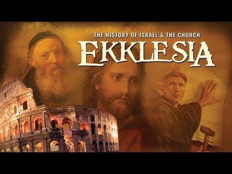 2017 10 05 Ekklesia Philadelphia   The Great Awakening   Pastor Ed Nelson & Dr Alexander Bolotnikov