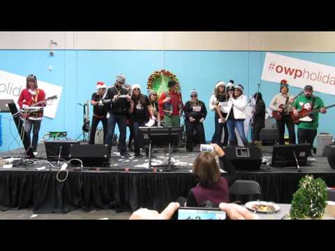 5.56 MB) Free Song Christmas In Hollis Mp3 – Download Youtube Mp3 ...