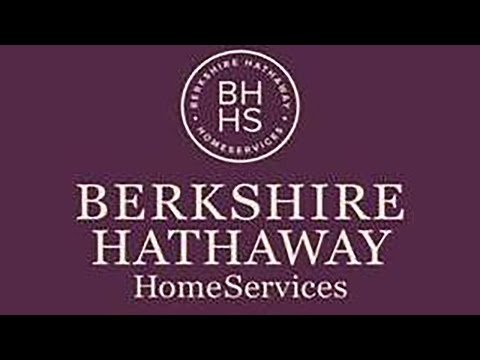 Berkshire Hathaway Commercial