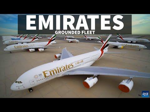 the-emirates-grounded-fleet