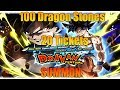 Dragon Ball Z Dokkan Battle 100 Dragon Stones And 21 Tickets Summon Goku Ultra Instinct mp3