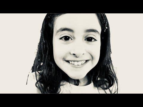 Bambola - 👱🏻♀️ - Betta Lemme - Sofia Del Baldo cover