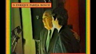 NOCHES DE BAZA -ORQUESTA, BANDA Y CORO
