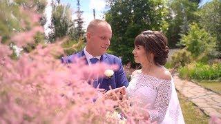 Свадебный клип Сызрань 15.06.2019 (инстаграм версия)