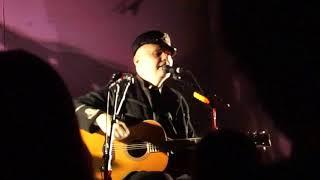 Billy Corgan - Amarinthe – Live in San Francisco