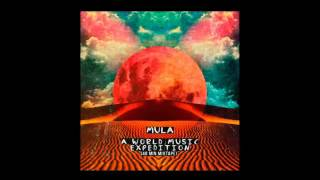 Mula - A world music expedition  [mix deep house sitar] (Sabo, Nu, Bed