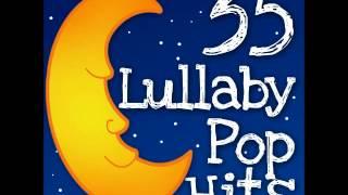 Hallelujah - Leonard Cohen Lullaby Tribute