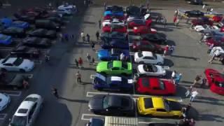 Video Biggest Cars & Coffee YET! - Richmond, VA download MP3, 3GP, MP4, WEBM, AVI, FLV November 2017