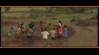 "Udit Narayan Oriya Song ""Mana Chadhei"" Music by Anant Kar"