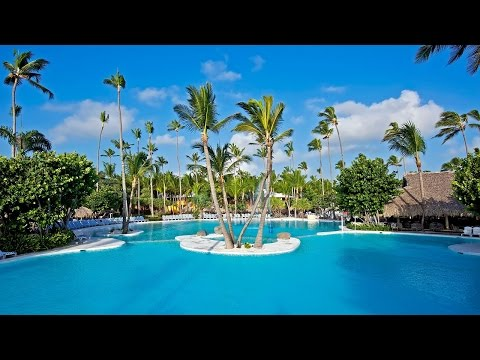 Iberostar Bávaro Suites - All Inclusive - Punta Cana, Dominican Republic