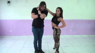 Vídeo aula participação Carol Siqueira 1ª aula - Felipe La Rosa Show