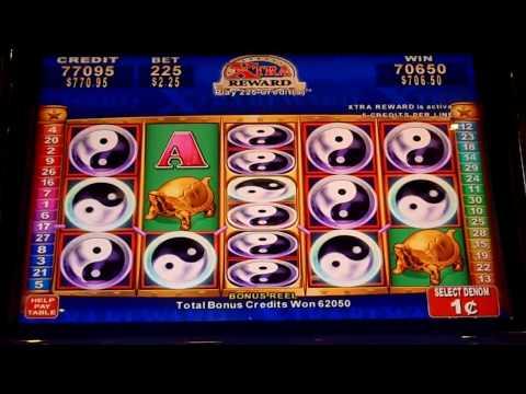 china-shores-slot-machine-at-mgm-hotel---las-vegas