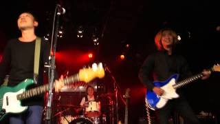 """BIKE MEN"" The Surf Coasters 20 Anniversary Live at Milkyway Shibuy..."