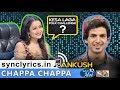 Chappa Chappa Charkha Chale - Ankush - Indian Idol 10 - Neha Kakkar - 2018