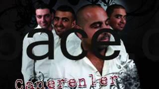 Grup Canerenler YEPYENI HALAY 2009