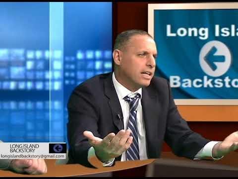 Frank Vetro For Suffolk Legislature, Your Anti Corruption Candidate on Long Islsand Backstory