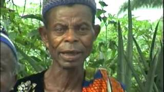 Download Video Chief Okon Udo Udo & Prince Akpan Bassey Usoro - Ima Anam Nne Ibono Ntom (Official Video) MP3 3GP MP4