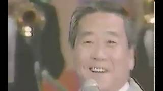 谷啓 - 愛してタムレ