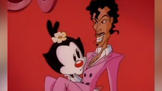 The Funniest DIRTY JOKES IN CARTOONS You Might Have Missed! | What's Trending Originals!