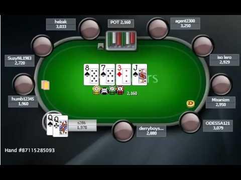 Видео Покер мира бонус за первый депозит