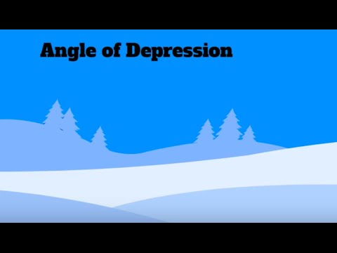 math-video-definition-angle-of-depression
