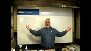 Coaxial Cable Basics Part 1