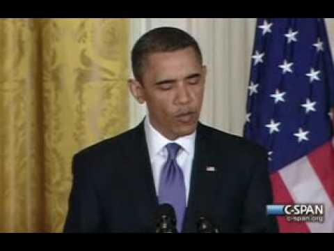 Pr. Obama w Pr. Karzai (1) of Afghanistan