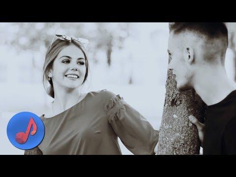 Vlad Blade - Прощай прощай моя любовь [НОВЫЕ КЛИПЫ 2018]