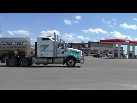 Red Deer County - Junction 42 Opportunities