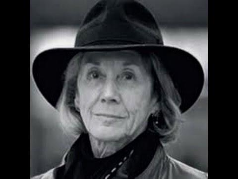 Remembering Nadine Gordimer, Alice Coachman-Davis, Red Klotz