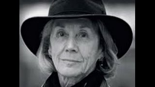 Remembering Nadine Gordimer, Alice Coachman-Davis, Red Klotz
