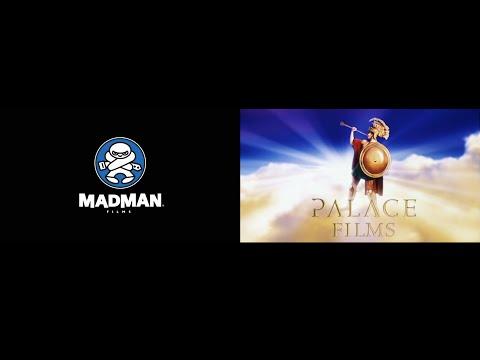 Madman Films/Palace Films