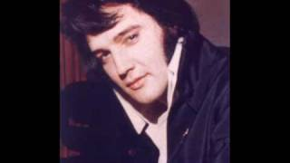 Elvis Presley - Love Me, Love the Life I Lead