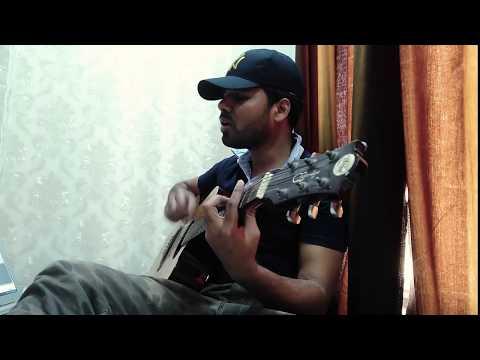 Kajra Mohabbat Wala Unplugged