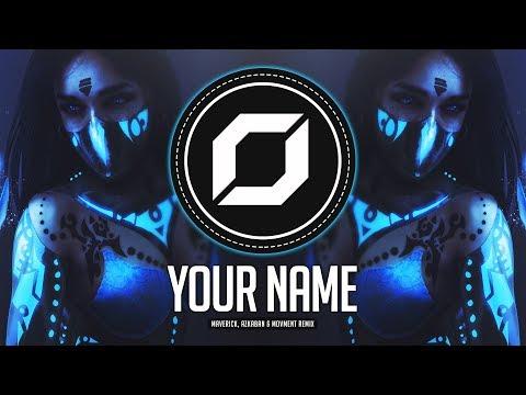 PSY-TRANCE ◉ Swedish House Mafia - One (Maverick, Azkaban & Movment Remix)