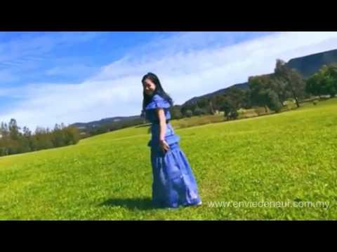 Skin Care Song - Envie De Neuf
