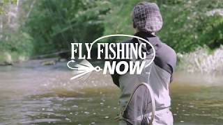 "FlyFishingNow.com - ""Metaphor"""