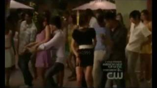90210 Song: Jolene - Original track and Adrianna