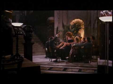 """""""Black Book"""" - Trailer (10.05.07) - ein Paul Verhoeven Film"""