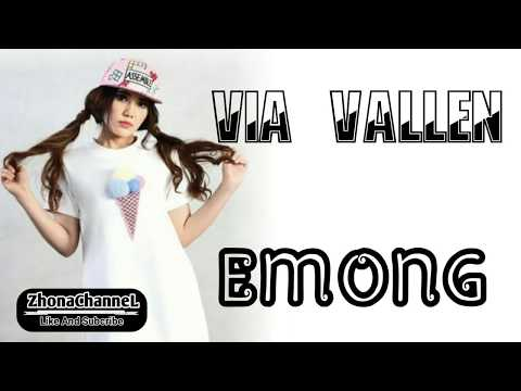 Via Vallen ~ EMONG HD