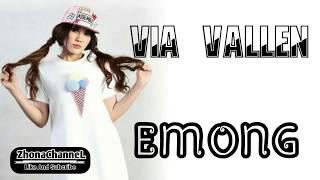 Via Vallen ~ EMONG HD