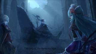 Repeat youtube video [Nightcore] We Won't Be Alone