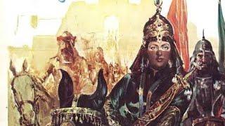 Khuda Khair Kare & Tera Hijr Mera Naseeb Hai Kabban Mirza Razia Sultan Khaiyyam Jan Nisar Akhtar